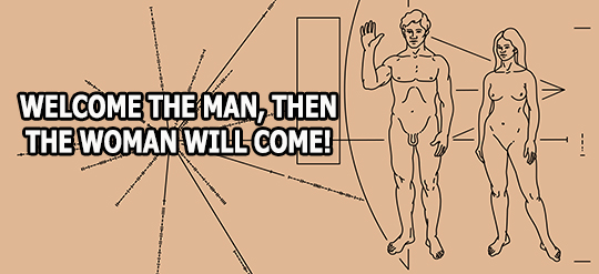Pioneer-plaque-Welcome-the-Man.jpg
