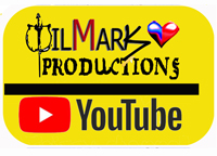 Official Page FilMark Productions